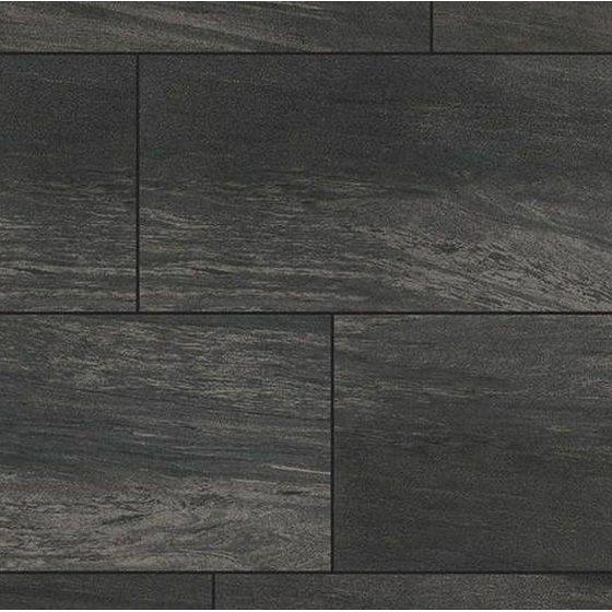 Project Floors - ST 775/30 | floors@home | Vinylboden