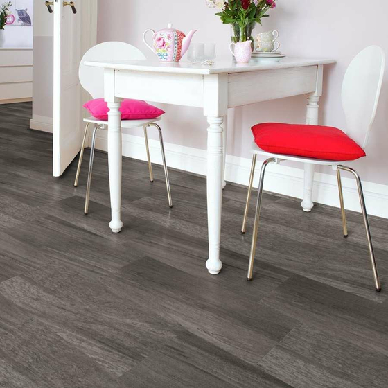 Project Floors - ST 776/40 | floors@home | Vinylboden