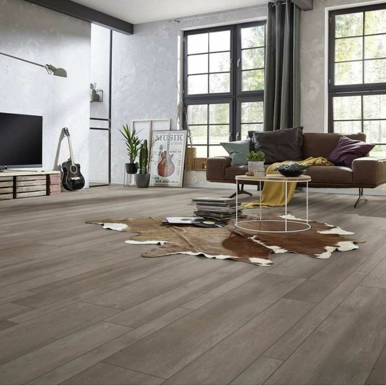 Project Floors - PW 1255/GL | Groutline | floors@work | Vinylboden