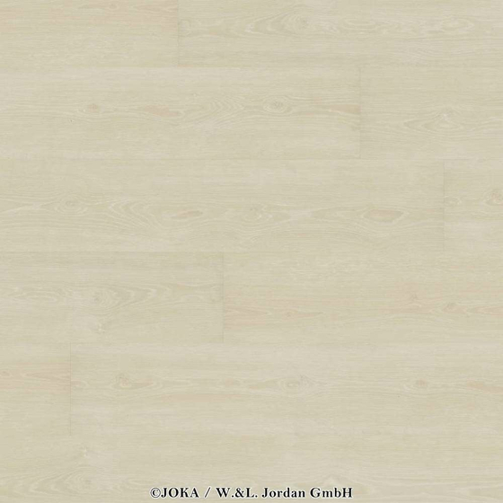Joka Classic Design 555 - Perfect Sugar Oak 5301 | Vinylboden