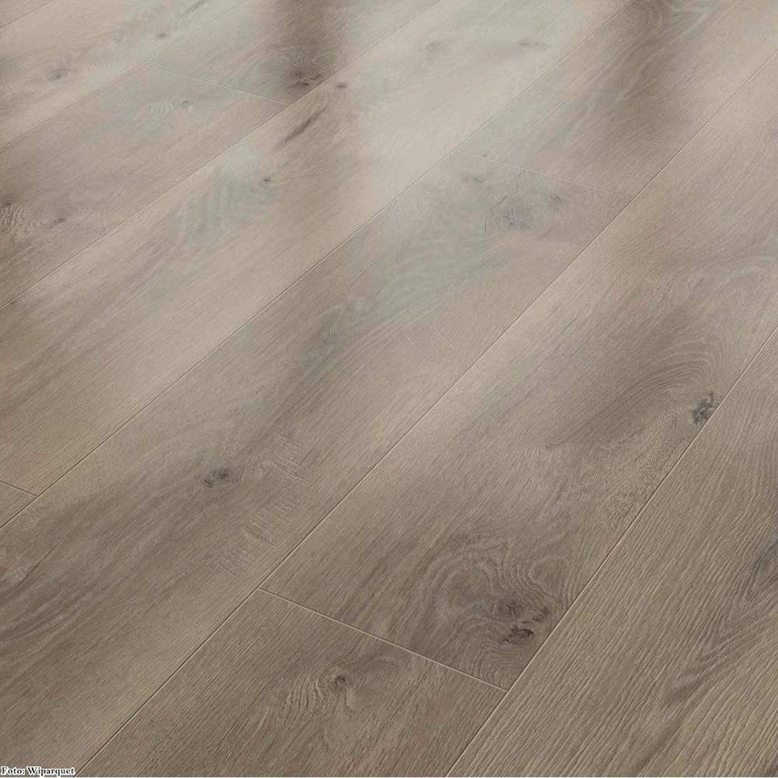 hinterseer eterna loc 8 eiche authentic grau laminat. Black Bedroom Furniture Sets. Home Design Ideas