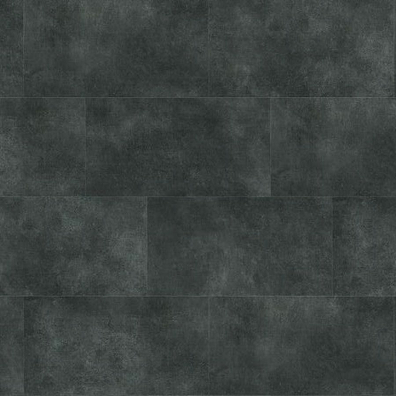 Gerflor - Sockelleiste SO Latina Dark 0992