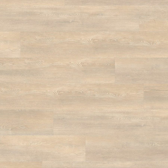Gerflor Virtuo 55 - Empire Sand 1015 | Vinylboden