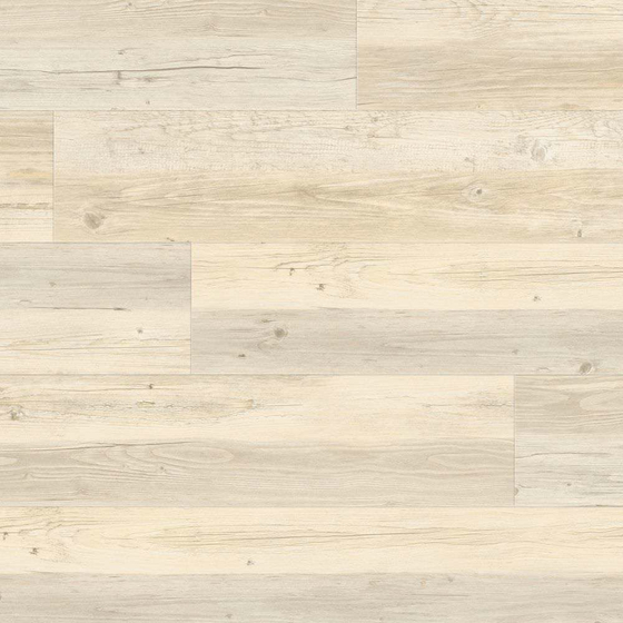 Gerflor - Sockelleiste SO Malua Bay 0448