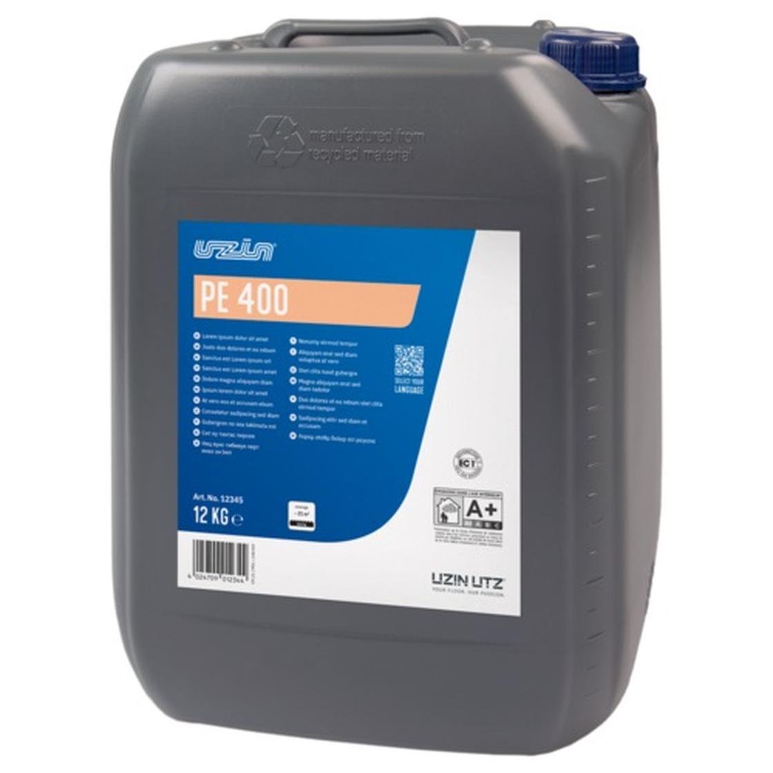 Uzin PE 400 Dispersions-Feuchtesperre   günstig kaufen