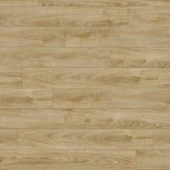Moduleo Select - Midland Oak 22240 | Vinylboden