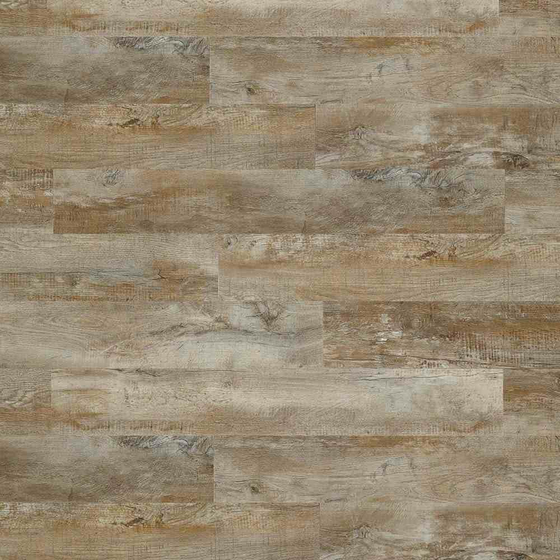 Moduleo Select Click - Country Oak 24277 | Klick-Vinylboden