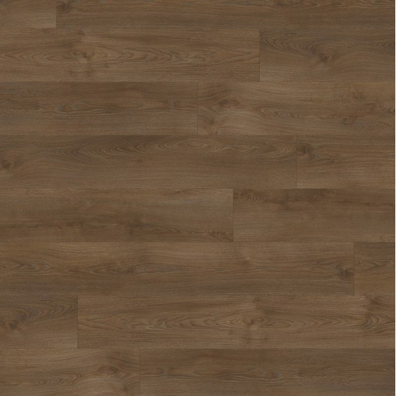 Moduleo Transform - Sherman Oak 22841 | Vinylboden