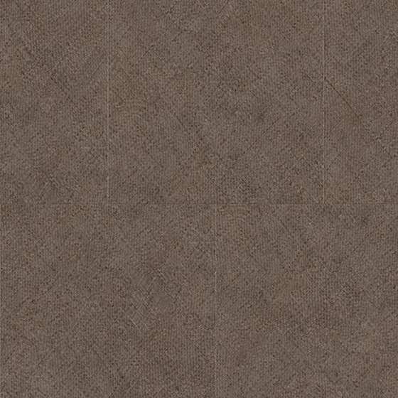 Gerflor Collection 70 Loose-Lay - Tatami Smoked 1079 | selbstliegender Vinylboden