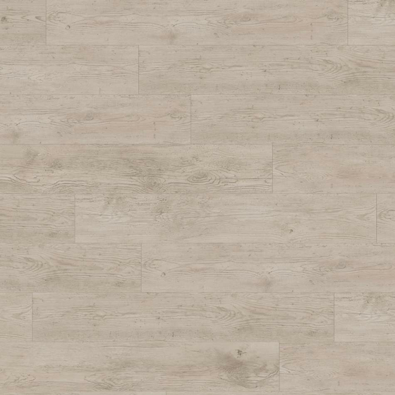 Tarkett Starfloor Click 55 Authentics - Legacy Pine Light Grey 35954154 | Klick-Vinylboden