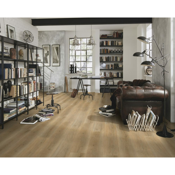 Wineo 600 XL - London Loft DB193W6 | Vinylboden