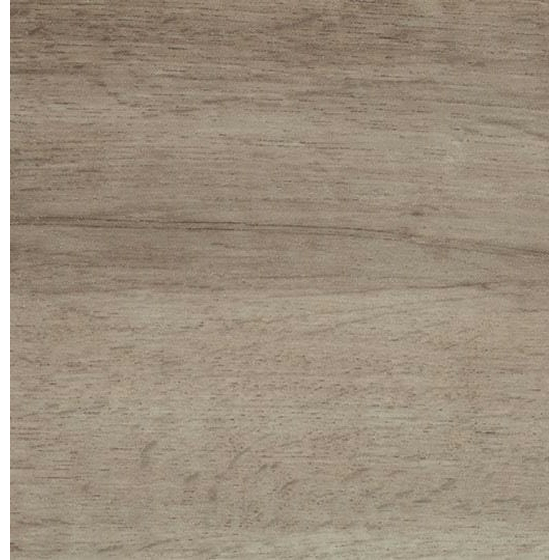 Forbo Allura Flex 55 - Grey Autumn Oak 60356FL5 | selbstliegender Vinylboden