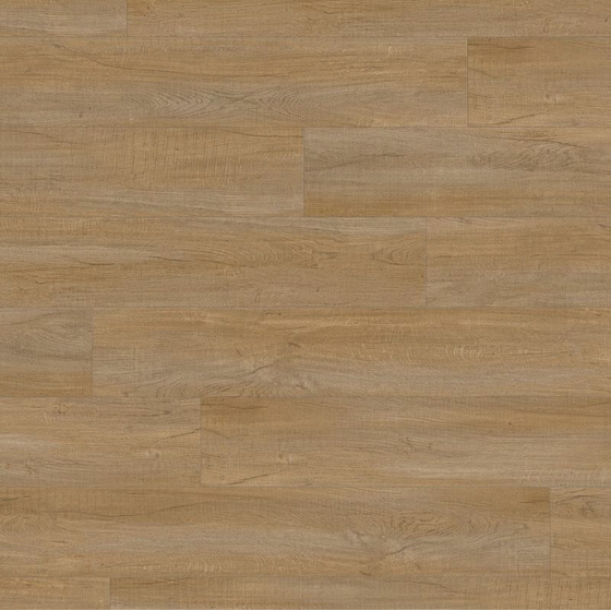 Gerflor Collection 70 - Cervino Oak Honey Clear 1186 | Vinylboden