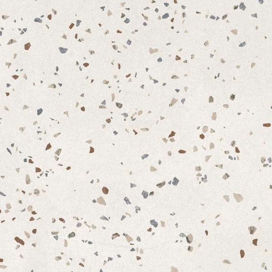Gerflor Collection 70 - Terrazzo Nature 1067 | Vinylboden
