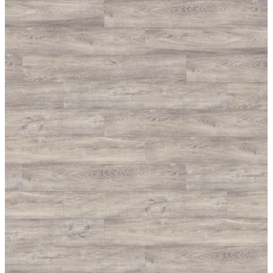 Forbo Allura Click - White Raw Timber 60151CL5 | Klick-Vinylboden