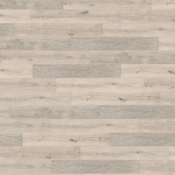 Amorim Wood Wise - Washed Arcaine Oak ADG1001 | Rigid-Korkboden