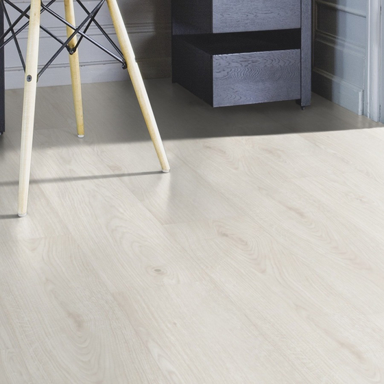 Amorim Wood Wise Professional - White Forest Oak AEUS001 | Rigid-Korkboden