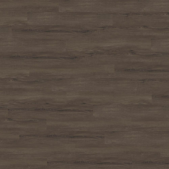Amorim Wood Wise Professional - Dark Forest Oak AEUT001 | Rigid-Korkboden