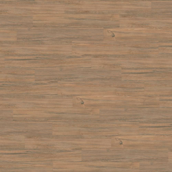 Amorim Wood Wise Professional - Contempo Copper AEUB001 | Rigid-Korkboden