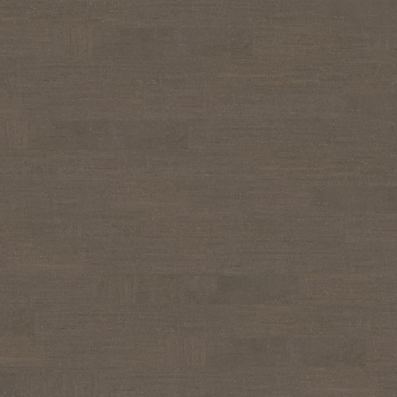 Amorim Cork Wise - Fashionable Grafite AA8M001 | Rigid-Korkboden