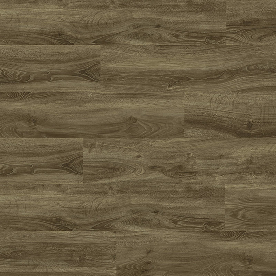 Tarkett iD Inspiration 40 - English Oak Dark Brown 24260140 | Vinylboden