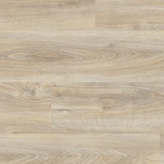 Tarkett iD Inspiration 40 - English Oak Grege 24260139 | Vinylboden