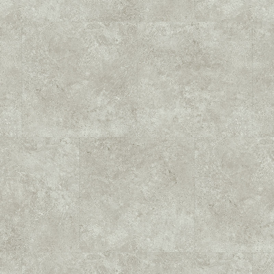 Tarkett iD Inspiration 40 - Rock Grey 24262066 | Vinylboden