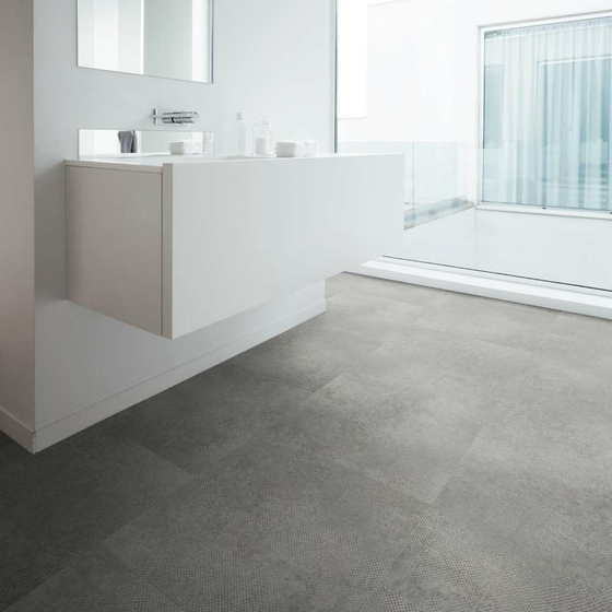 Gerflor Collection 30 Clic - Staccato 0476 | Klick-Vinylboden