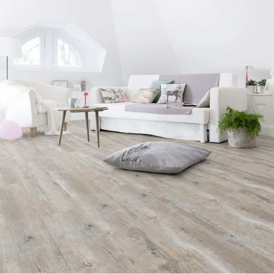 Gerflor Collection 55 Loose-Lay - Ranch 0456 | selbstliegender Vinylboden
