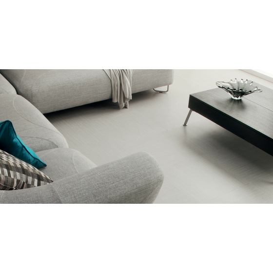 Amtico Spacia - Softline Pebble SS5A3802 | Vinylboden