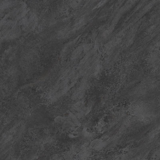 Amtico Spacia - Wave Slate black SS5S2602 | Vinylboden