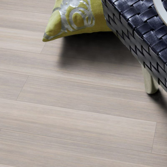 Amtico Spacia - Mirus Cotton SS5A6110 | Vinylboden