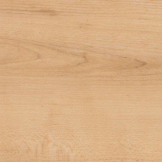Amtico First - Warm Maple SF3W2502 | Vinylboden