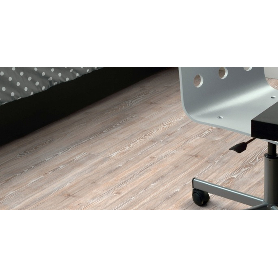 Amtico First - Worn Ash SF3W2539 | Vinylboden