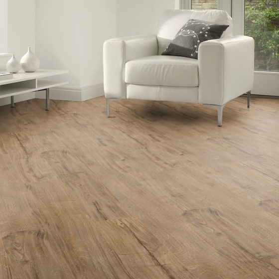 Amtico Spacia - Featured Oak SS5W2533 | Vinylboden