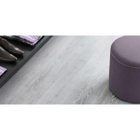vinylboden in holzoptik g nstig online kaufen bodenfuchs24 seite 5. Black Bedroom Furniture Sets. Home Design Ideas