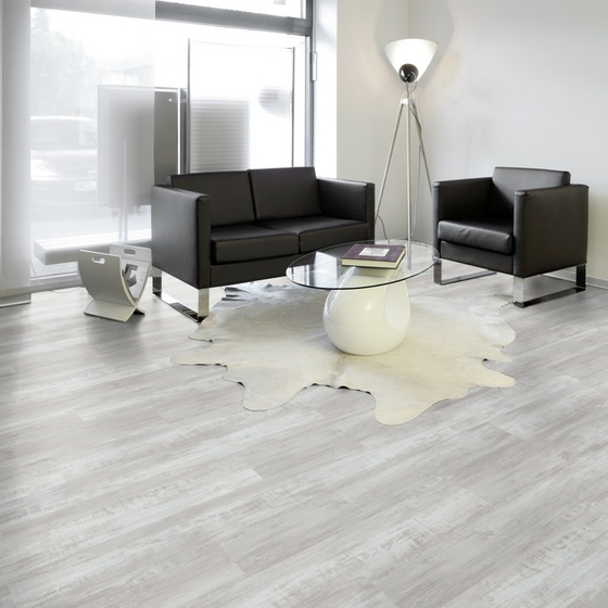 Project Floors - PW 3070/30 | floors@home | Vinylboden