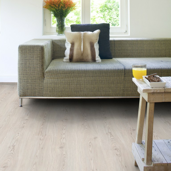 Project Floors - PW 3045 /30 | floors@home | Vinylboden