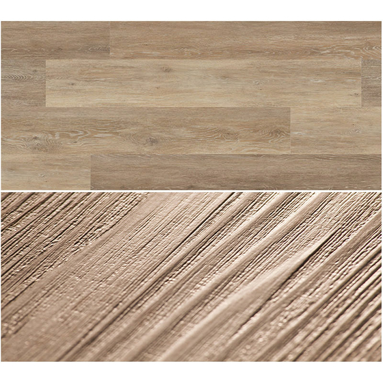 Project Floors - PW 1260/30 | floors@home | Vinylboden