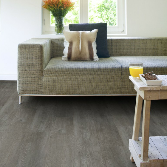 Project Floors - PW 1255/30 | floors@home | Vinylboden