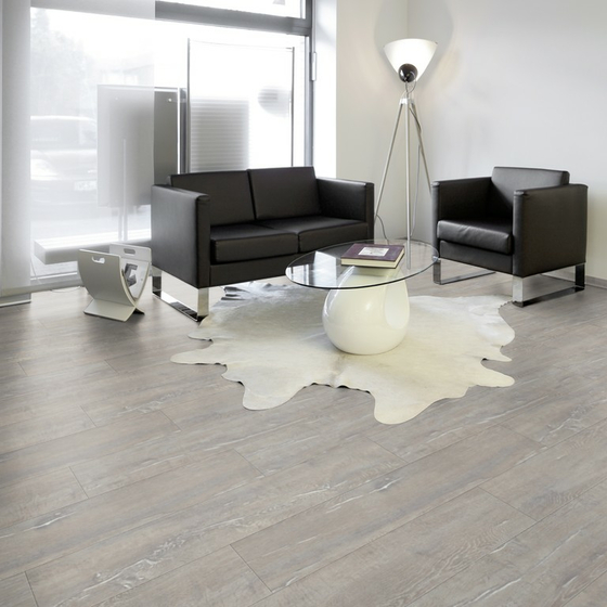 Project Floors - PW 3860/20 | floors@home | Vinylboden