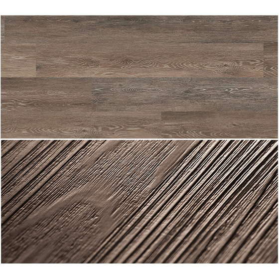 Project Floors - PW 1265/20 | floors@home | Vinylboden
