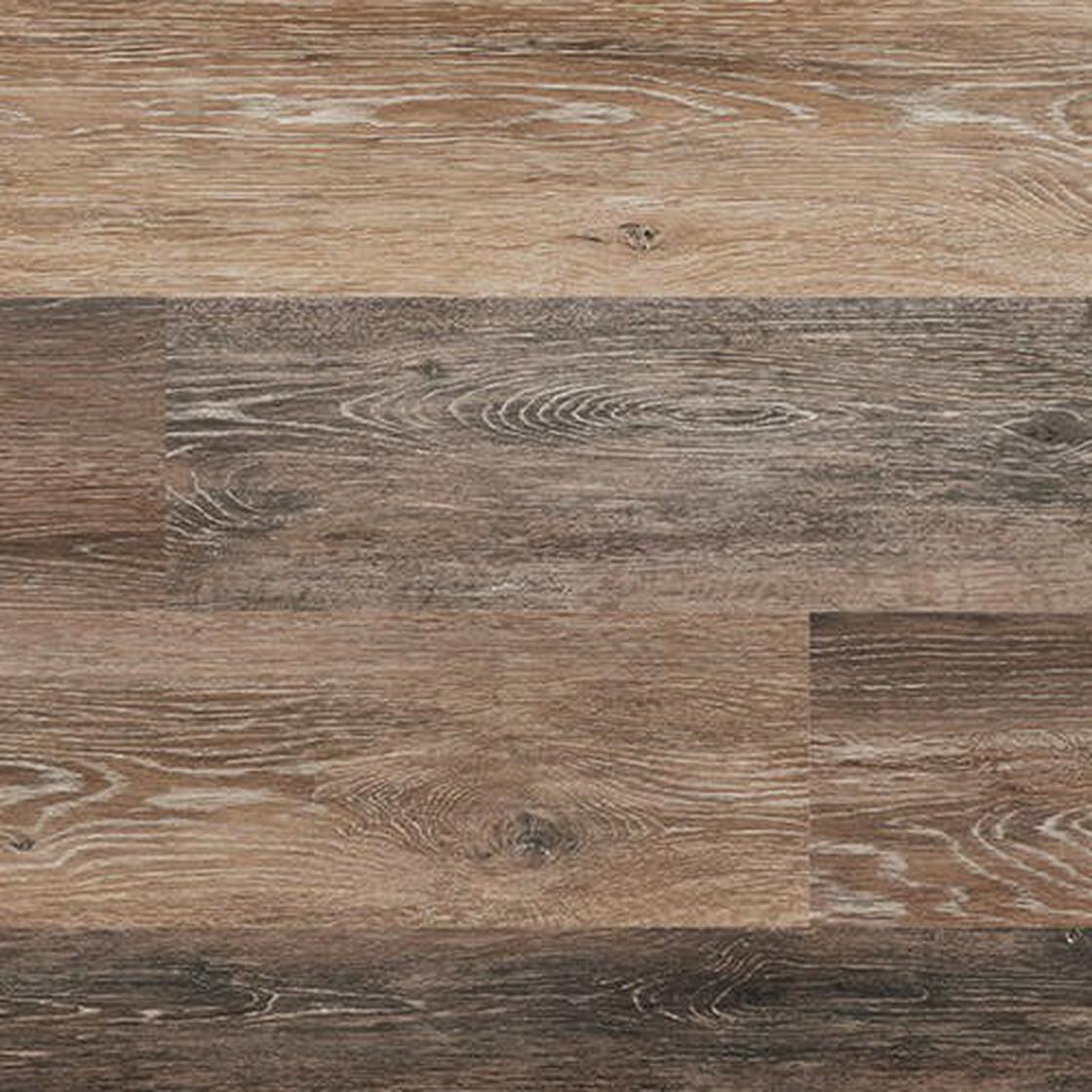 project floors pw 1265 30 floors home vinylboden designbodenbelag g nstig kaufen onlineshop. Black Bedroom Furniture Sets. Home Design Ideas