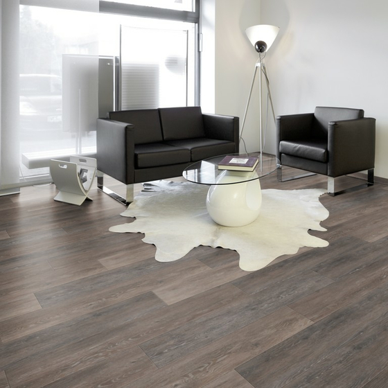 Project Floors - PW 1265/40 | floors@home | Vinylboden