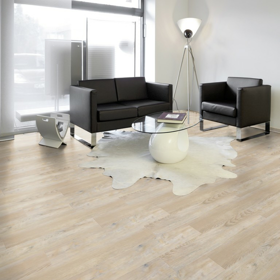 Project Floors - PW 3000/30 | floors@home | Vinylboden
