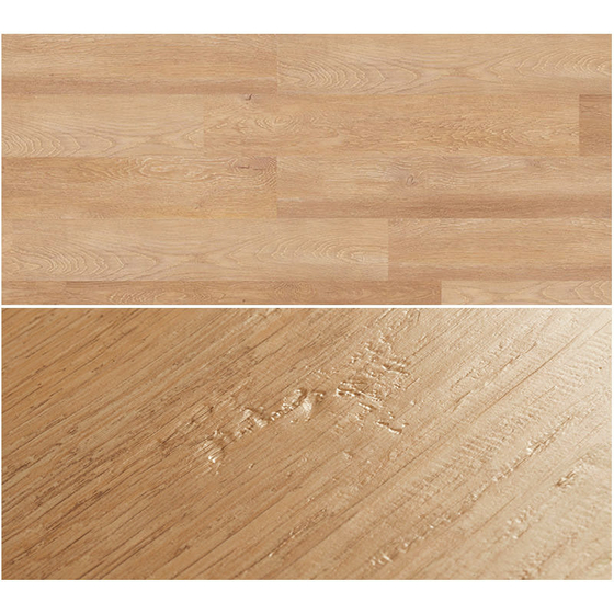 Project Floors - PW 1250/30 | floors@home | Vinylboden