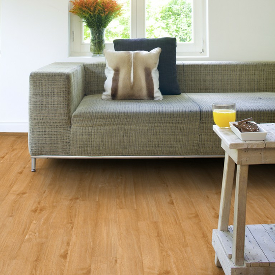 Project Floors - PW 1231/20 | floors@home | Vinylboden