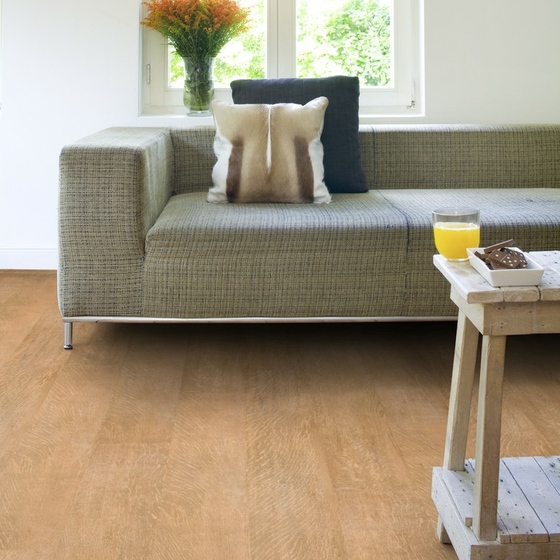 Project Floors - PW 1245/30 | floors@home | Vinylboden