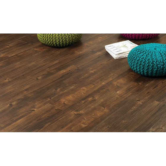 Amtico First - Aged Cedar Wood SF3W2493 | Vinylboden