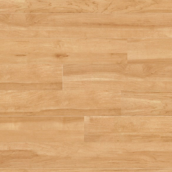 Project Floors - PW 1903 /30 | floors@home | Vinylboden